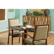 Maxwell Thomas® Galveston Quick-Ship Dining Chair (F3322 ... Galveston Extdabench Shown In Brown Maple Chair Borkholder Fniture Gavelston 4piece Eertainment Center Ashley Rattan Ding Chair Set Of 2 6917509pbu Burr Ridge Amishmade Usa Handcrafted Hardwood By Closeout Ding Gishs Amish Legacies Intertional Caravan 5piece Teak Maxwell Thomas Shabby Chic Ding Chairs G2 Side Dimensional Line Drawing For The Baatric