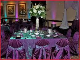 New Peacock Wedding Ideas s Wedding Planning 135 Wedding