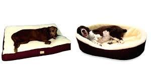 Xlarge Dog Beds by 3 Peaks Dog Beds Get Extra Large Dog Beds Aliexpress Alibaba Group