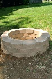 Articles With Building Outdoor Fire Pit Gas Tag: Inspiring ... Fireplace Rock Fire Pits Backyard Landscaping With Pit Magical Outdoor Seating Ideas Area Designs Building Tips Diy Network Youtube How To Create On Yard Simple Traditional Heater Design Pavestone Best For Best House Design Round Fire Pits Simple Backyard Pit Designs Build Outdoor Download Garden 42 Best Images Pinterest Ideas Firepit Knowing The Cheap Portable 25 House Projects Rustic And Bond Petra Propane Insider In Ground