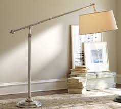 Pottery Barn Discontinued Table Lamps by 28 Best Floor Lamps Images On Pinterest Floor Lamps Chandeliers