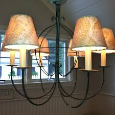 pleasing clip on chandelier shades uk with clip on chandelier l