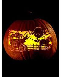 Bruce The Shark Pumpkin Stencil by Editors U0027 Picks Best Pumpkin Carvings Ever Pumpkin Carving