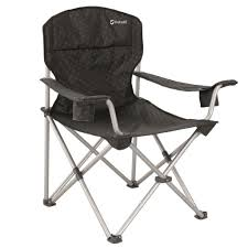 Outwell Folding Camping Chair Catamarca XL 90x62x96 Cm Black 470048 ... Top 10 Best Camping Chairs Chairman Chair Heavy Duty Awesome Luxury Lweight Plastic Heavy Duty Folding Chair Pnic Garden Camping Bbq Banquet 119lb Outdoor Folding Steel Frame Mesh Seat Directors W Side Table Cup Holder Storage 30 New Arrivals Rated Oak Creek Hammock With Rain Fly Mosquito Net Tree Kingcamp Breathable Holder And Pocket The 8 Of 2019 Plastic Indoor Office Shop Outsunny Director Free Oversized Kgpin Arm 6 Cup Holders 400lbs Weight