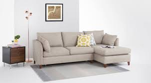 Friheten Corner Sofa Bed Dimensions by Sofa Corner Sofa Beds Superb Corner Sofa Bed Vancouver