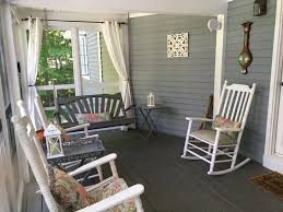 Pin By Cynthia Mccusker On 2018 Vision Board   Porch Swing, Outdoor ... Cozy Cottagefarmhouse Front Porch Ideas Love And Specs Bourbon County Cottage Ladderback Rocker With Wood Seat By Sunny Designs At Conlins Fniture Free Images Retro Mansion House Floor Building Home Ceiling Modern Farmhouse Budget Friendly Decor Sunshine Farm Outdoor Rocking Chairs Hayneedle Antique White Painted Wooden Rocking Chair In Corner Of Master Rajesh Chair Stock Photo Senior Woman Sitting On With Book In Rural Country Style Vintage Mid Century 1940s Bentwood Childs Cane Back Stlye Rustic Framhouse Hudson Valley Woven