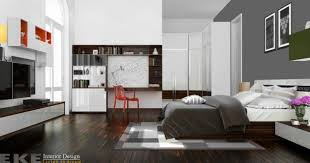 Masculine Bedroom Furniture by Beautiful Interior Masculine Bedroom Ideas Decorating Bedroom