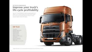 UD Trucks Palembang | Astraudtrucks Discover Wide Range If Ud Parts For The Truck Multispares Imports Solidbase Trucks News Archives Heavy Vehicles Cmv Truck Bus Roads 1 2012 Global By Cporation Issuu 2007 Truck Ud1400 Stock 65905 Doors Tpi Nissan Diesel Spare Parts Distributor Maxindo Contact Us And All Filters Hino Isuzu Fuso Mitsubishi Condor Mk 11 250 Auspec 2012pr Giias 2016 Suku Cadang Original Lebih Optimal Otomotif Magz New Used Sales Cabover Commercial 1999 65519