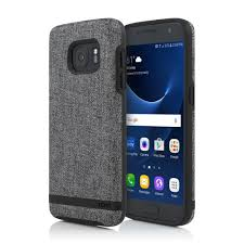 Samsung Galaxy S7 Case, Incipio Preston, [Esquire Series] Fabric Patterned  Cut-Out Ultra-Light Cover - Gray Kristin Author At Incipio Blog Page 23 Of 95 Best Samsung Galaxy S9 And Cases Top Picks In Every Style Pcworld Element Vape Coupon Code June 2018 Kmart Toy Promo Bowneteu Note 8 Cases 2019 Android Central Peel Case Discount Code February 122 25 Off Ruged Coupons Discount Codes Wethriftcom Details About Iphone 7 Feather Slim Shockproof Soft Ultra Thin Cover Dualpro For Lg G8 Thinq Iridescent Red Black Ngp Design Series White Flowers Foriphone Plusiphone 66s Plus Ipad Pro Form Factors Featured Dualpro Ombre Blue Coupon Handtec Purina Cat Chow Printable