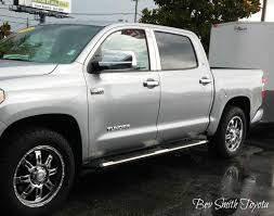NEW TOYOTA TUNDRA CREW MAX STAINLESS STEEL STEALTH RUNNING BOARDS | EBay Westin Nerf Bars And Running Boards Truck Specialties Best Of Accsories Mini Japan Steps Rough Country Suspension Systems 32018 Dodge Ram 1500 Amp Research Powerstep Xl Grille Guards Bull Aftermarket Parts 072016 Tundra Future Trucks And Toyota Amazoncom 276125 Black Alinum Step For Trucks Hd Mopar Side Do It Yourself Trend Ford Enthusiasts Forums