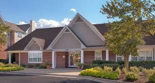 Hotels in Morrisville North Carolina