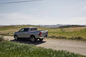 Tokvila - Nes Nr. 1 Hibridinis Visureigis Yra Toyota 2017 Nissan Titan Pro 4x Project Truck Youtube Accsories New Braunfels Bulverde San Antonio Austin St George Used Cars Trucks Suvs Preowned Vehicles Painters Accsories United States Sr Motorz Inc 2018 Titan Fullsize Pickup With V8 Engine Usa Hummer H3 Unique Endurance Your Car Wallpapper Models 1988 Dodge Full Line Van Ramcharger Sales Brochure Bushwacker Pocket Style Fender Flares 32006 Chevy Silverado Drawer System How I Built Out My Bed