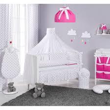 rideaux chambre fille jolis rideaux pour chambre bébé ou enfant collection pois chic