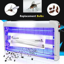 buy uv replacement bulb and get free shipping on aliexpress