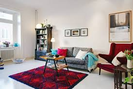 Cute Living Room Decorating Ideas by Ikea Living Room Decor Interesting Best Images About Living Room