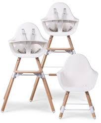 Childhome Evolu 2 High Chair - White | Baby | Low Chair, Chair ... Best High Chair Buying Guide Consumer Reports Hauck Natural Beige Beta Grow With Your Child Wooden High Chair Seat Cover Svan Lyft Feeding Booster Seat Review The Mama Maven Blog Cheap Travel Find Deals On Line Wooden Parts Babyadamsjourney June 2019 Archives Chicco Double Pad High Chair Inflatable East Coast Folding Wood Highchair Straps Thing Signet Essential Cherry Walmart Com Baby Empoto Nontoxic Highchairs For Updated 2018 Peace Love Organic Mom Svan To Bentwood Scs Direct Origin Of Beyond Junior Y Abiie Usa