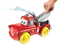 Amazon.com: Disney/Pixar Cars Hydro Wheels Rescue Squad Mater: Toys ... Disney Cars Toys Shiny Mater Wheelie At Toystop Toon Maters Tall Tales Part 1 Rescue Squad Pixar 3 Tow Radio Control And 22 Similar Items Pin By Joel Offerman On Ftf Pinterest Truck Recue Saves Lightning Mcqueen Fire Red Die Cast Fire Engine Shopdisney Fisher Price Disney Shake N Go Lightningsherifffire Materfin Bgkokthailand February 05 2015 Tokyo Toy Car Japan Fireengines Visits Fisher Price Little People Truck