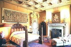 Bedroom Set For Coryc Me Bunk Beds Bedroom Set Coryc Me