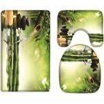 grüne badgarnitur sets günstig kaufen ladenzeile