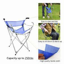 [Hot Item] Lightweight Collapsible Bench Adjustable Stick Chair With Sponge  Handle And Anti-Skid Silicone Feet For Elderly Foldable Collapsible Camping Chair Seat Chairs Folding Sloungers Fei Summer Ideas Stansport Team Realtree Rocking Chair Buy Fishing Chairfolding Stool Folding Chairpocket Spam Portable Stool Collapsible Travel Pnic Camping Seat Solid Wood Step Ascending China Factory Cheap Hot Car Trunk Leanlite Details About Outdoor Sports Patio Cup Holder Heypshine Compact Ultralight Bpacking Small Packable Lweight Bpack In A