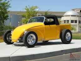 CUSTOM VW CARS | Veedub | Volkswagen | VW | What Bugs Me ...