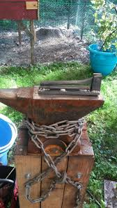 182 Best Build This Images On Pinterest   Blacksmithing ... Henry Warkentins Blacksmith Shop Youtube How To Make A Simple Diy Blacksmiths Forge Picture With Excellent 100 Best Projects To Try Images On Pinterest Classes Backyard On Wonderful Plans For And Dog Danger Emporium L R Wicker Design 586 B C K S M I T H N G Fronnerie Backyards Ergonomic And Brake Drum An Artists Visiting The National Ornamental Metal 1200 Forging Ideas Forge Tongs In Country Outdoor Blacksmith Backyard Stock Photo This Is One Of The Railroad Spike Hatchets Made In My