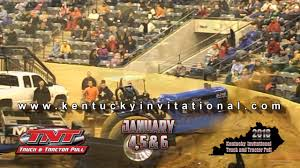 TNT Truck & Tractor Pull - Kentucky Invitational | Facebook Truck Pulling Android 3d Youtube Video Game Gallery Levelup Dave Busters Fun Arcades Near Me Stockport Lions Bbq Days Access Energy Cooperative Scs Softwares Blog Licensing Situation Update Monster Jam Crush It Review Switch Nintendo Life Tractor Pull Game 1 Grayskull Liftathon Barbell Spintires Mudrunner Advanced Tips And Tricks What Does Teslas Automated Mean For Truckers Wired Games Rock