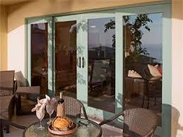Simonton Patio Doors 6100 by Simonton Door U0026 Simonton Windows