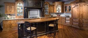 Amish Cabinets of Texas Austin & Houston