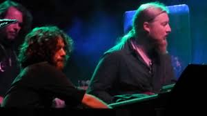 Don't Drift Away - Tedeschi Truck Band New Orleans - With Loop ... Tedeschi Trucks Band Do I Look Worried Youtube Let Me Get By Love Has Something Else To Say Etown You Dont Know How It Feels Into Lets Go Stoned Live At The Warner Theatre Washington Dc To Play Intimate Northeast Venues In February May 28 2017 Midnight Harlem Royal Albert Hall Bound For Glory Rehearsal Please Call Home October 7 Austin City Limits Interview What Means 13112015