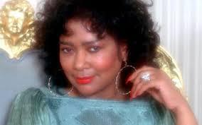"70s ""PILLOW TALK"" Singer Sylvia Dies  98 7 KLUV"