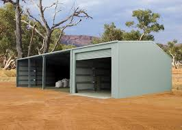 Farm Sheds Machine & Barn Shed Kit Prices