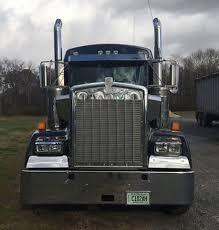 Trucks: Icon Trucks
