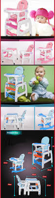 High Chair Baby Multi-function Baby High Chair Baby Connection High Chair -  Buy High Chair Baby,Multi-function Baby High Chair,Baby Connection High ... How Cold Is Too For A Baby To Go Outside Motherly Costway Green 3 In 1 Baby High Chair Convertible Table Seat Booster Toddler Feeding Highchair Cnection Recall Vivo Isofix Car Children Ben From 936 Kg Group 123 Black Bib Restaurant Style Wooden Chairs For The Best Travel Compared Can Grow With Me Music My First Love By Icoo Plastic With Buy Tables Attachconnected Chairplastic Moulded Product On
