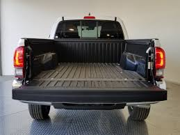 2018 New Toyota Tacoma SR5 Access Cab 6' Bed I4 4x2 Automatic At ... Bedstep Truck Bed Step By Amp Research For Toyota 62017 Tacoma Rack Active Cargo System Short Trucks Bestop 7630135 Supertop 6 042018 Organizer 0517 5ft 1inch Decked Bedxtender Hd Max Extender 072018 New 2018 Sr Double Cab Pickup In Escondido 1017739 Tundra Antero Rear Side Mountain Scene Accent Weathertech 2016 Roll Up Cover Lr250515 Includes Utility Track Kit Sr5 4x4 Poised To Continue The Lead 6ft Beds Only Pure Accsories Parts And