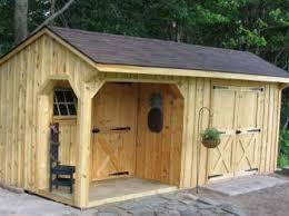 10x20 Storage Shed Plans by 17 Best Garage Images On Pinterest Garage Ideas Garage Doors