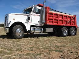 100 Used Freightliner Trucks In Lubbock TX For Sale