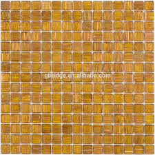 12x12 Mirror Tiles Bulk by Gold Mosaic Tile Gold Mosaic Tile Suppliers And Manufacturers At