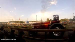 2016 Westport Fair Diesel Tractor Pulls - YouTube Truck Pulling 25 Turbo Workstock Diesel Franklin County 36 Best Versatile Images On Pinterest Old Tractors Tractors And Intertional Blue Outside Fence Ballast Tractor Wikipedia Pull Stock Photos Images Alamy Mass Pullers Ass At The Granby Town Fair 2013 Youtube Inside Scheid Diesels Pro Sled Team Power Rolling Coal Show Of Strength Or Smoking Gun 2016 Westport Pulls Operation Wetback The 1950s Immigration Policy Donald Trump Loves