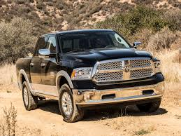 LeaseBusters - Canada's #1 Lease Takeover Pioneers - 2014 Ram 1500 ... 2018 Ram 1500 Special Lease Fancing Deals Nj 07446 Gorgeous Mercedes Pickup On The Way Uk Car Lease Pcp Pch Deals Leasebusters Canadas 1 Takeover Pioneers 2015 Ford F150 A New Chevy Silverado Lt All Star Edition For Just 277 Per The Brandnew Mitsubishi L200 Leasing Jegscom Automotive News 56 Gets New Life Rent Or Lease 2014 E450 Cutaway Econoline Van Visa Truck Rentals Ram Pickup Offers Car Clo Toyota Tacoma Check Out Our Great Offers 2017 Silverado