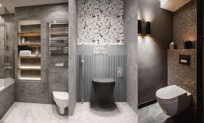 Bathroom Floor Design Ideas Amazing And Beautiful Bathroom Floor And Wall Tile Designs