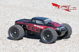 ECX 18th Ruckus Review_00009 « Big Squid RC – RC Car And Truck News ...