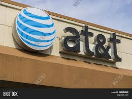Marion - Circa April 2017: AT&T Corporate Logo And Signage On A ... Farewell Att Uverse Verry Technical Indianapolis Circa August 2017 Att Service Stock Photo 703450237 Setting Up Your Own Router With Att Modem Youtube U Verse Hdtv Page Tds Ec Cversion Diagram 5268ac Xdsl Voice Gateway Arris Unifi Vdsl Voip Setup Ubiquiti Networks Community Wiring Diagram Efcaviationcom How To Splice A Phone Line And Bypass Jack Treadster Goodbye Uverse Trouble With Your Graves On Soho Technology Home Bundle Deals Starting At 60mo Business Support Template Idea