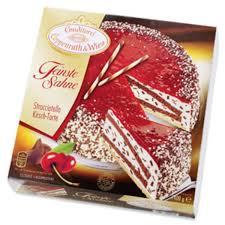 coppenrath wiese feinste sahne stracciatella torte oder