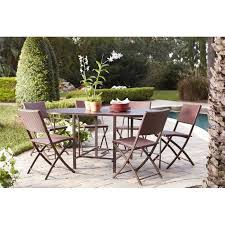 Lowes Canada Outdoor Dining Sets by Best 25 Transitional Outdoor Folding Chairs Ideas On Pinterest