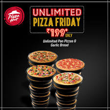 Pizza Hut Unlimited Toppings - Planet Beach Baldwin Park 50 Off On Pizza At Hut Monday Friday Hut Coupon Online Codes 2019 5 Power Lunch Coupon From Dollarsaver Promo Code Td Car Rental Discount Free Code Giveaway 2 Medium Pizzas Nova Pladelphia Eagles 2018 Why Should I Think Of Ordering Food Online By Dip Free Wings Pizza Recent Whosale Coupons For January Jump N Play Avon Pin Kenwitch 04 Life Hacks Set Rm1290 Nett Only