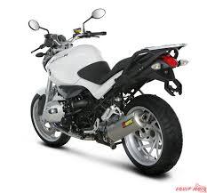 pot d echappement moto akrapovic pot echappement akrapovic bmw r1200r equip moto echap moto