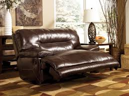 Furniture Fill Your Home With Amusing Oversized Recliners For