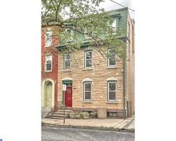 Railroad House Bar Sinking Spring Pa by Reading Pa Recently Sold Homes Realtor Com