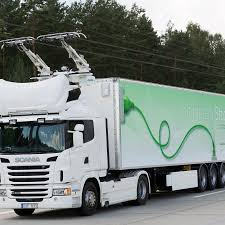 Germany's Siemens Says It Can Power Unlimited-range Electric Trucks ... Tokyo Motor Show 2017 Daimler Vision One Electric Semi Truck Best Batteries For Diesel Trucks In 2018 Top 5 Select The Ultimate Commercial Maintenance Checklist Jb Tool Sales Inc G15000 15 Amp 1224v Noco Genius Multipurpose Battery Charger New Batteries The Volvo Semi Truck Youtube First Class 8 Electric At Port Of Oakland Will Be Sted Delkor Longer Life Cummins Beats Tesla To Punch Unveiling Heavy Duty Analysts See Leasing 025miles Replacement Shop Vehicle National